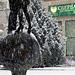 Фотогалерея Геленджика Геленджик,<br>Белый&nbsp;альбом Фото № 106