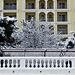 Фотогалерея Геленджика Геленджик,<br>Белый&nbsp;альбом Фото № 20