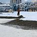 Фотогалерея Геленджика Геленджик,<br>Белый&nbsp;альбом Фото № 21