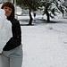 Фотогалерея Геленджика Геленджик,<br>Белый&nbsp;альбом Фото № 31
