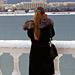 Фотогалерея Геленджика Геленджик,<br>Белый&nbsp;альбом Фото № 57