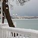 Фотогалерея Геленджика Геленджик,<br>Белый&nbsp;альбом Фото № 58
