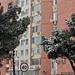 Фотогалерея Геленджика Геленджик,<br>Белый&nbsp;альбом Фото № 75
