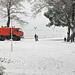 Фотогалерея Геленджика Геленджик,<br>Белый&nbsp;альбом Фото № 79