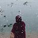 Фотогалерея Геленджика Геленджик,<br>Белый&nbsp;альбом Фото № 97
